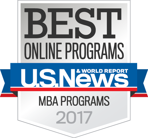 2017 U.S. News and World Report Lists K-State No. 35 in Best Online Graduate Engineering Program
