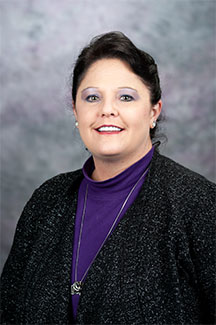 Photo of Cherri Harms