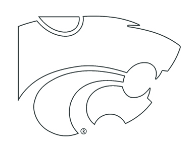 powercat - Open House Coloring Pages