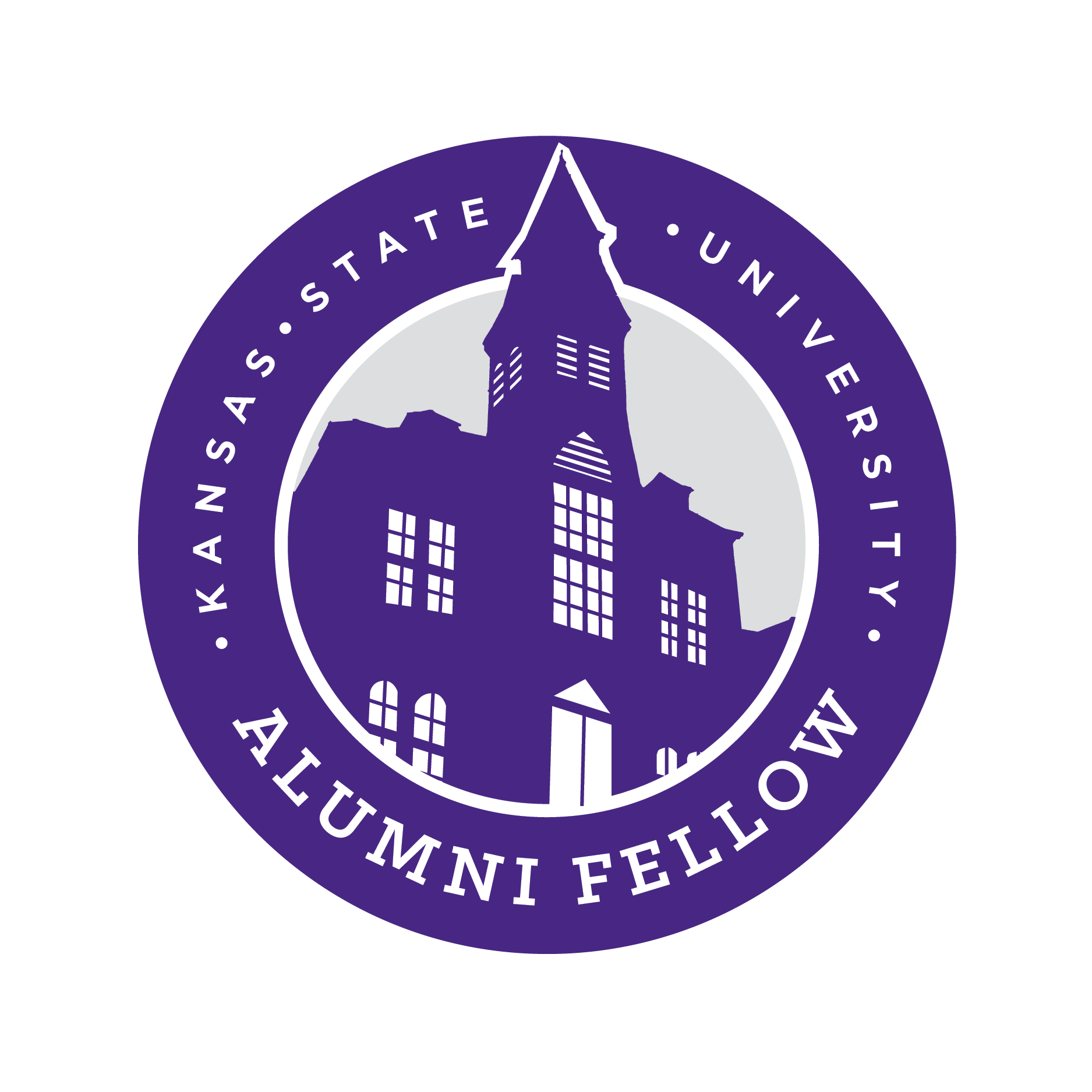 Alumni Fellows Logo