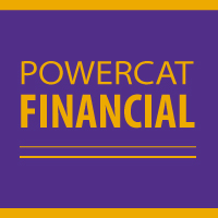 Powercat Financial