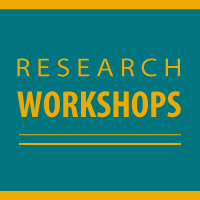 Research Workshops