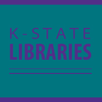 K-State Libraries