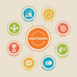Mentoring Program for Online Students