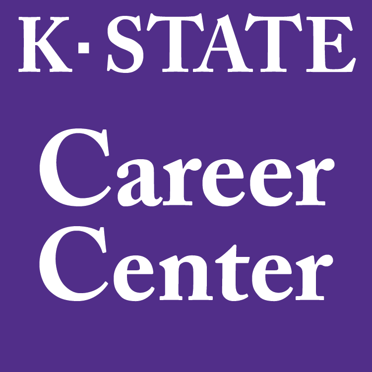 K-State Career Center
